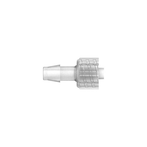 LAX87-PP0 | ARK-PLAS